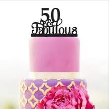 online get cheap unique cake toppers aliexpress com alibaba group