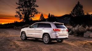 comanche jeep 2017 2017 jeep grand cherokee pricing for sale edmunds