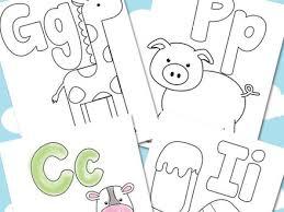 easy peasy coloring page 51 alphabet coloring pages free printable coloring pages alphabet