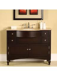 45 Bathroom Vanity 45 Inch Bathroom Vanities