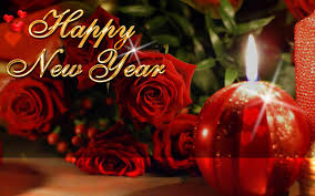 best and awesome collections of happy new year 2018 greetings