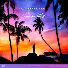 download mp3 i like me better download lauv i like me better zeper remix mp3 gratis di layanan