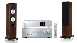 nakamichi home theater system stereo amp setup advice please yamaha maybe avforums