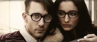 vint u0026 york eyewear our story u0026 how we create our glasses