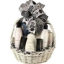 basket gifts bath gift basket bath gift sets