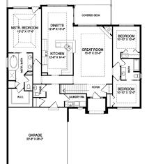 1 story open floor plans open floor house plans 1 story home decor 1 story floor plans