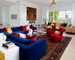navy blue velvet sofa with design gallery 4270 imonics