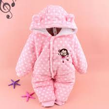 97 best bebê images on pinterest baby girls baby dresses and