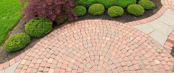 Patio Pavers Installation Paver Installers In Montgomery County Patio Installation In Md