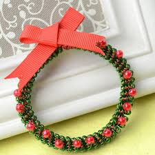 650 best beadweaving ornaments images on pinterest beads seed