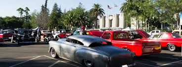 fairplex home of the la county fair pomona california