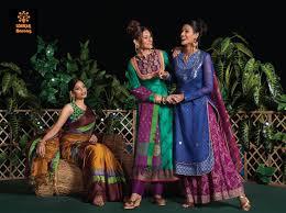 arong saree aarong eid ul fitr collection lifestylebd