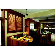 Removing Levolor Blinds Visions Faux Wood These Vertical Blinds Are A Great Solution For
