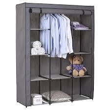 Schlafzimmerschrank Extra Hoch Kinderkleiderschränke Amazon De