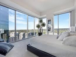 4 Bedroom House In Atlanta Georgia Midtown Real Estate Midtown Atlanta Homes For Sale Zillow