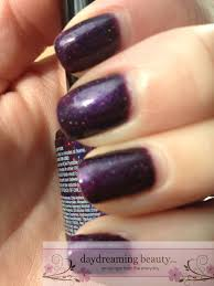 Red Carpet Gel Polish Pro Kit Red Carpet Manicure Archives Page 3 Of 3 Daydreaming Beauty