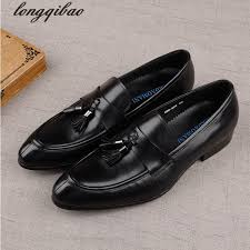 Comfortable Dress Shoes For Men Mens Comfortable Dress Shoes All About Shoes
