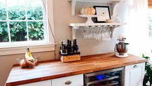 bridge style kitchen faucet winsome images italian kitchen cabinets snapshot of kitchen