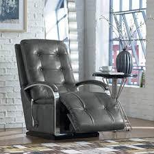 Rowan Reclina Rocker Recliner by The Best Leather Lazyboy Recliner Chairs Lazyboyreclinersonline Com