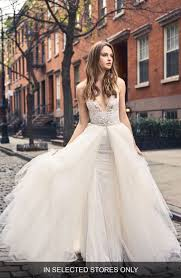wedding dress nordstrom women s bliss lhuillier lace wedding dresses bridal