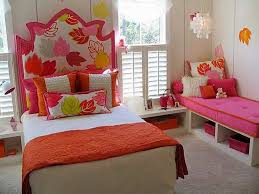 toddler girl bedroom ideas on a budget budget little nice toddler girl bedroom ideas on a budget about home decorating