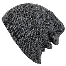 best 25 beanie hats ideas on beanies