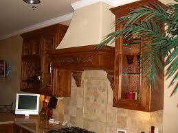 rustic alder kitchen cabinets best 25 open kitchen cabinets ideas on pinterest open kitchen