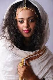 ethiopian hair secrets the 25 best ethiopian hair ideas on pinterest ethiopian hair