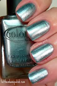 35 best my color club collection images on pinterest color club