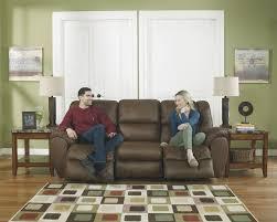 signature design by ashley pindall sofa reviews signature design by ashley weatherly reclining sofa reviews wayfair