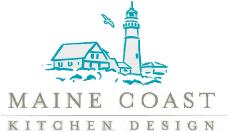 Kitchen Cabinets Maine Maine Coast Kitchen Design Kitchen U0026 Bathroom Remodeling