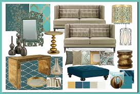 interior design board home decor color trends interior amazing