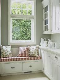 kitchen window seat ideas 28 best window seat images on bedrooms live and projects