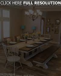 rustic dining room tables for sale white farmhouse table rustic farm tables farmhouse table with