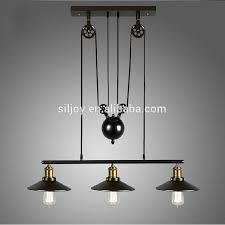 Iron Pendant Light Pendant Lamp Pendant Lamp Suppliers And Manufacturers At Alibaba Com