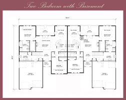 club floor plan floor plans sandy pines golf club