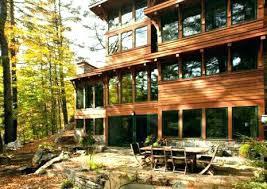 twilight house for sale cullen house address the hoke house u2013 twilight u0027s