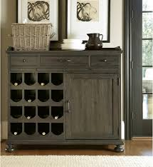 Kitchen Buffet Cabinet Hutch Kitchen Wine Buffet Cabinet Dining Room Servers Kitchen Hutch