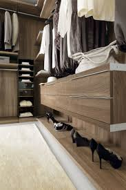 15 best quartos de vestir images on pinterest closets ideas and
