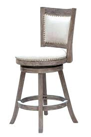 bar stool kitchen island luxury kitchen bar stools size of country leather counter