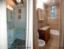bathrooms remodeling ideas bathroom remodeling ideas wallowaoregon com effortless bathroom