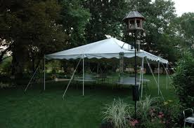 tent rentals nj tent rental mount laurel tents tables chairs pro audio