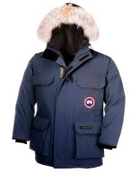 canada goose expedition parka navy mens p 23 canada goose youth expedition canada goose outlet uk canada