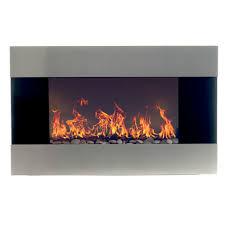 reclaimed wood fireplace wall home design ideas loversiq