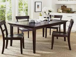 metropolitan dining table
