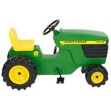 tractor ride on toys for toddlers best outdoor toys outdoor
