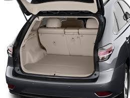 lexus rx los angeles image 2015 lexus rx 350 fwd 4 door trunk size 1024 x 768 type