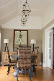 dining rooms ceilings home interiors