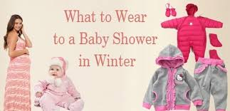What Should I Wear To My Baby Shower - what to wear to your baby shower