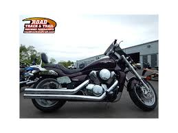 suzuki boulevard m109r for sale used motorcycles on buysellsearch